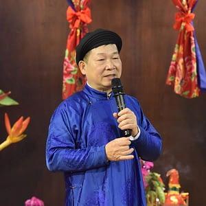 Ts. Trần Đoàn Lâm